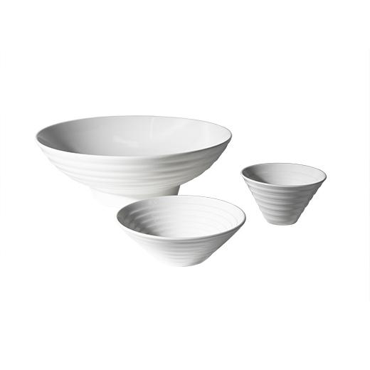 China Bowls