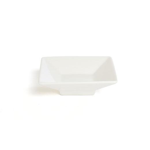 Tasting Bowls