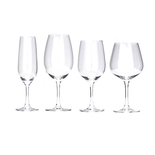 Table Glasses